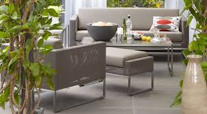crate and barrel outdoor furniture. Crate And Barrel Patio Furniture Furnitu On Outdoor D