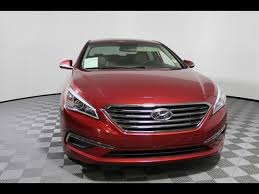 hyundai sonata limited 2015 black. 2015 hyundai sonata limited in new smyrna beach fl chevrolet black