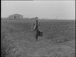 Location da cercare di Il grido (1957) - Forum - il Davinotti