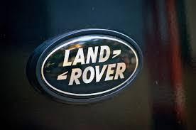land rover car logo. range rover land logo car e