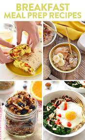 Healthy Menu For Breakfast Lunch And Dinner Healthy