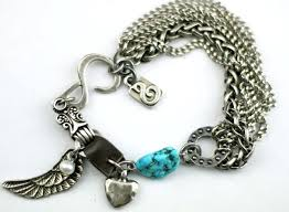sea jewelry is designed and crafted at israel using leather swarovski crystal and metals plated with 925 silver and 24 karat gold