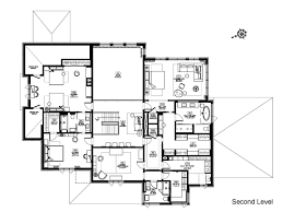 Small Picture Fancy Design American Home Plans Modern House America Furthermore