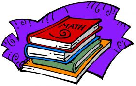 Image result for school books