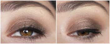 makeup revolution beyond flawless ultra eyeshadows 32 1