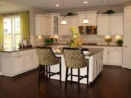 Kitchen Design White Cabinets Home Design Roosa White Kitchen