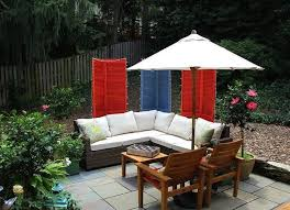 patio ideas diy pick me ups bob vila do it yourself inexpensive back yard