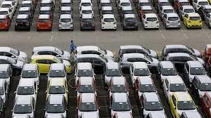Ketua i gaikindo jongkie sugiarto mengharapkan biaya administrasi lainnya atau pajak yang terkait dengan penentuan harga mobil baru juga mendapatkan potongan seperti ppn, ppnbm. 0s1somc2lpjxsm