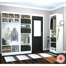 front closet organization entryway closet mudroom organization ideas entryway closet mudroom entryway closet organization entryway closet