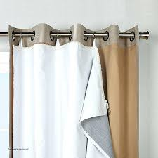 shower curtain liner sizes shower curtain size awesome statuette of blackout curtain liner more than just shower curtain liner sizes