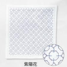 日本刺繍糸の通販 価格比較ならビカム