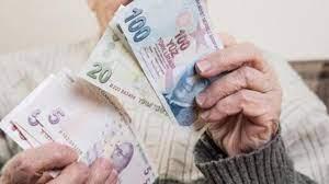 Memur, emekli için zamlı maaşlar ne zaman yatacak? Ocak 2020 zamlı maaş  tarihi