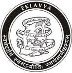 eklavya school ahmedabad photos, images and wallpapers Bsnl Broadband Home Plans Kerala 2015 eklavya school ahmedabad image BSNL Kolkata Broadband Plans