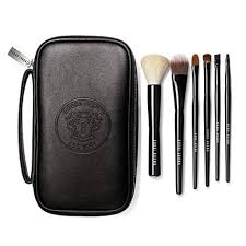 clic brush collection