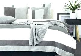 california king duvet cover micro measurements bed bath and beyond size