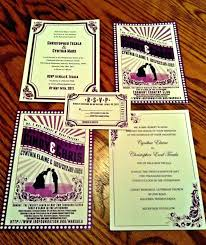 Theatre Invitation Templates Free Dinner And A Theater Gift Certificate Template Best Cards Images On