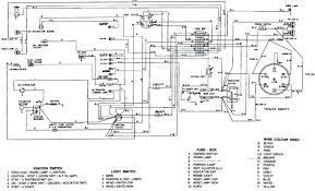 mf 383 wiring diagram wiring diagrams favorites mf 383 wiring diagram wiring diagram used mf 1130 wiring diagram data wiring diagram massey ferguson
