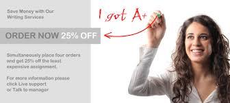 customer service desk resume customer care resume custom thesis custom dissertation writing services bangalore
