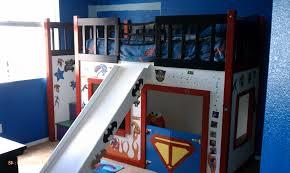 Blue Wall Design Beige Teppich Farbe Und Elmo Puppe Coole Super