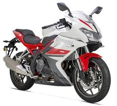 new car launches in januaryUpcoming Benelli Tornado Renamed as BN 302R Launch in January
