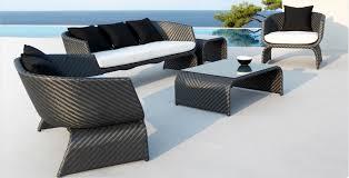wicker furniture nz. Beautiful Furniture Outdoor Furniture In Wicker Furniture Nz C