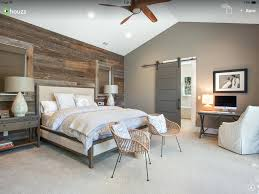 wallpaper accent walls bedroom grey textured wall full size of purple and  gray wallpapers . wallpaper accent walls ...