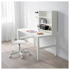 office shelves ikea. Ikea Desk Shelf Brilliant PÅHL With Add On Unit White IKEA Intended For 11  Office Shelves Ikea R