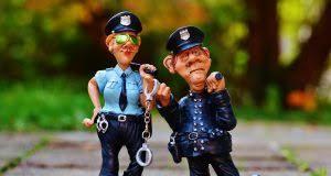 the duties of a policeman short pragraph archives essaywish the duties of a policeman essay in english