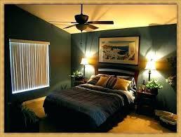 green bedroom colors. Simple Bedroom Dark Green Bedroom Colors With  Wood Furniture To