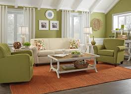 Room Store Living Room Furniture 399sofastore 399sofastore Twitter And Living Room Concept With 399