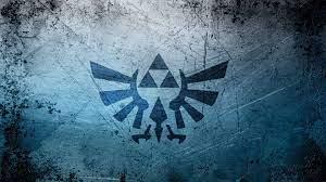 The Legend of Zelda Wallpapers (80+ ...