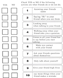 View source image   ESL lessons   Pinterest   View source and Esl ...