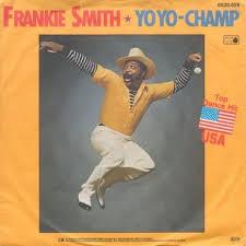 "Frankie Smith, Yo Yo champ: 'Double Dutch Bus' and the roots of ""fo shizzle  ma nizzle""   Dangerous Minds"