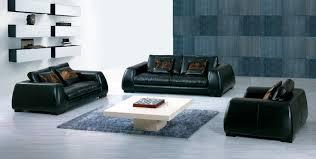 Wonderful Modern Sofas For Sale Hot Chesterfield Genuine Leather Living Room Inside Design Inspiration