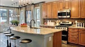 luxury condos townhomes apartments showcase crown