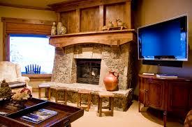 Fancy Fireplace Fancy Fireplaces 5 Fireplaces We Love Cameo Homes