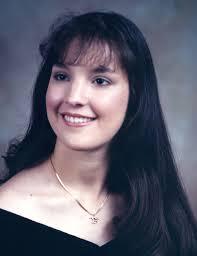 Traci Lynn McDermott Obituary - Visitation & Funeral Information