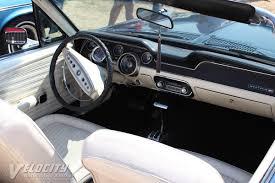 ford mustang convertible interior. 1968 ford mustang convertible interior r