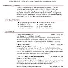 Free Customer Service Resume Templates Save Fre Resume Templates ...
