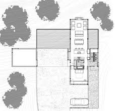 Dwell Home Plans Inspirational Design 2 DWELL HOME PLANS.