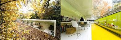 selgas cano architecture office. Selgas Cano Architecture Office Madrid A Trifecta Of Juicy Minds .