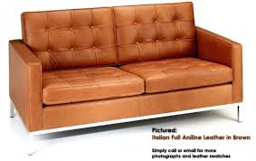 stunning benches color including sofa beautiful albany leather sofa parker knoll collection