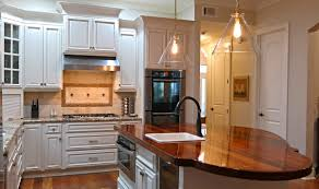 Sylvia Design Cabinets Cabinetry Finishes And Furniture Finishes Sylvia T Designs