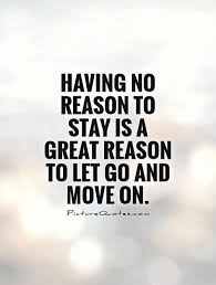 Quotes On Letting Go Of Bondage With Images Letting Go Quotes Move Interesting Quotes About Moving On And Letting Go