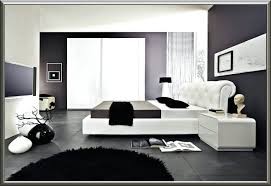 Italienische Schlafzimmer Komplettangebote Maßgefertigte Terrassen
