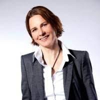 "20+ ""Silvia Fritz"" profiles | LinkedIn"
