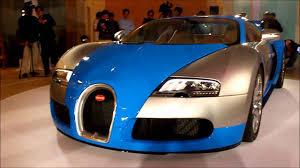 Via industriale, 67 25065 lumezzane s.s. 國內最速 極致超è·'之王bugatti Veyron 16 4終於登陸台灣 新聞彙整 Hsiangè·'車部落格 痞客邦