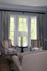 Living Room Furniture Richmond Va Mysite Portfolio