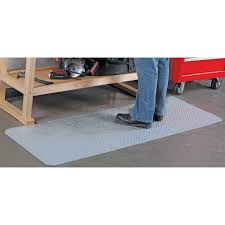 Kitchen Fatigue Floor Mat Another 10 Must Have Cosplay Tools Accessories From Harbor Freight