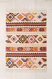 kilim rugs pottery barn dhurrie and kilim rugs home decorating tipse15